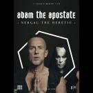 Behemoth - Marino Claudio - Adam The Apostate