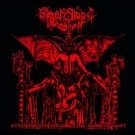 Black Blood Invocation - Atavistic Offerings To The Sabbatic Goat