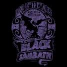 Black Sabbath - Lord Of This World