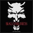 Black Veils Bride - Devil