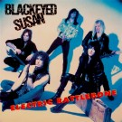 Blackeyed Susan - Electric Rattlebone & Just A Taste