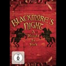 Blackmore´S Night - A Knight In York