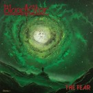 Blood Star - The Fear (Ep)