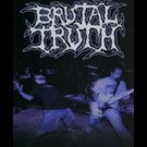 Brutal Truth - For The Ugly And Unwanted