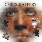 Caffery, Chris - Faces