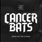 Cancer Bats - Dsol