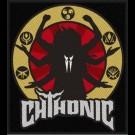 Chthonic - Deity