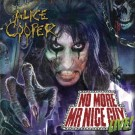 Cooper, Alice - No More Mr Nice Guy Live