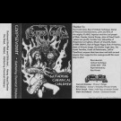Corpsevomit - Gathering Chemical Children