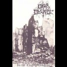 Dark Decade - In The Land Of Disgrace