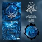 Dark Funeral - Unchain My Soul