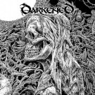Darkened - Into The Blackness