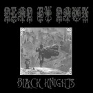 Dead By Dawn - Black Knights