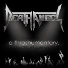 Death Angel - A Thrashumentary