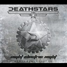 Deathstars  - Night Electri Night - Anniversary Edition