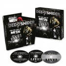 Dee Snider - For The Love Of Metal - Live!
