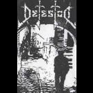 Detestor - Wasted Soul