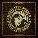 Devil City Angels - Devil City Angels