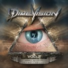 Dimebag Darrell - Dimevision Vol. 2 - Roll With It Or Get Rolled Over