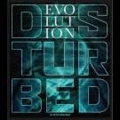 Disturbed - Distacked