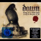 Down - Diary Of A Mad Band (Live)
