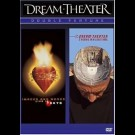 Dream Theater - Live In Tokyo-5 Years In