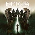 Epica - Omega Alive