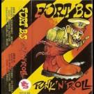 Fort B. S. - Punk'n'roll