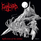 Goatlord - Reflections Of The Solstice