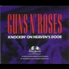 Guns N' Roses - Knockin' On Heaven' S Door
