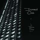 Ironed Out - In These Ends