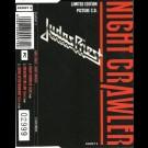 Judas Priest - Night Crawler