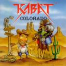Kabat - Colorado