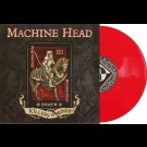 Machine Head - Killers & Kings (Death)