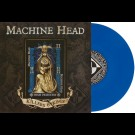 Machine Head - Killers & Kings (High Priestess)