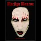 Marilyn Manson - Face