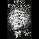 Mass Psychosis - Face