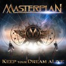 Masterplan - Keep Your Dream Alive!