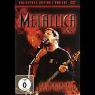Metallica - Metallica Story