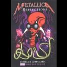 Metallica - Reflections