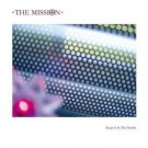 Mission, The - Keep It In The Family