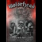 Motorhead - World Is Ours Vol.1