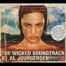 O. S. T. - The Wicked Soundtrack By Al Jourgensen