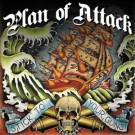 Plan Of Attack - Stick To Your Guns