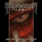 Procession - Lonely Are The Ways Of The Stranger
