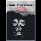 Red Harvest  - Harvest Bloody Harvest
