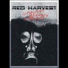 Red Harvest  - Harvest Bloody Harvest