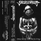 Sacriversum - Dreams Of Destiny