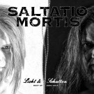 Saltatio Mortis - Licht Und Schatten Best Of-2000-2014