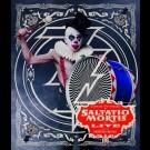 Saltatio Mortis - Zirkus Zeitgeist - Live Aus Der Großen Freiheit
